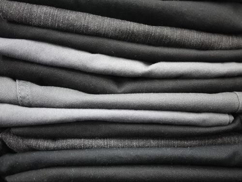 First Staff Blog-NY商品 H&M DENIM