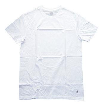 First Staff Blog-POLO RALPH LAUREN CLASSIC COTTON Tシャツ