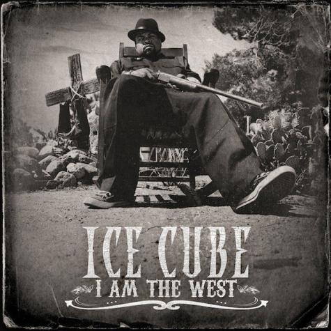 First Staff Blog-ICECUBE