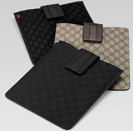 First Staff Blog-iPadケース Gucci