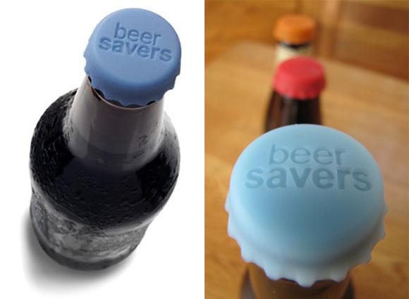 First Staff Blog-Beer Savers