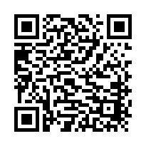 First Staff Blog-ACCOMPLICEチケットQRコード