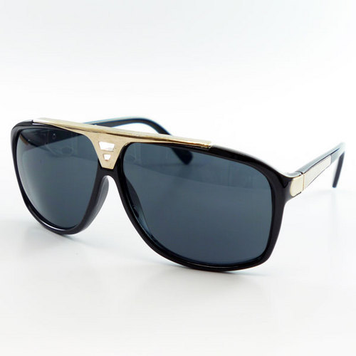 $First Staff Blog-LV STYLE SUNGLASS