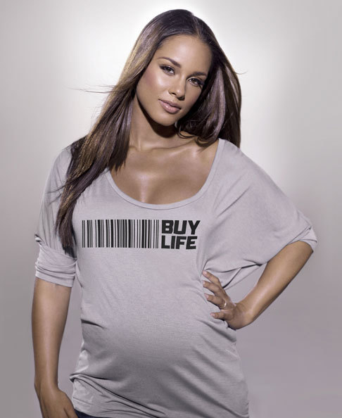 First Staff Blog-BUY LIFE ALICIA