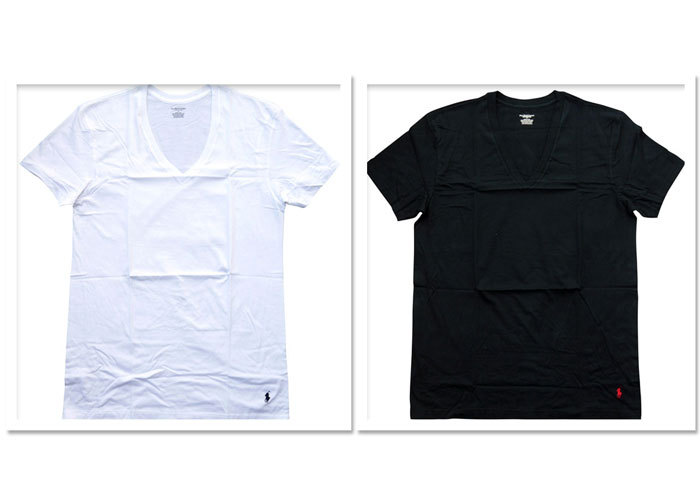 First Staff Blog-POLO