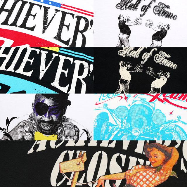 ☆ First Staff Blog ☆-ACHIEVER'S CLOSET