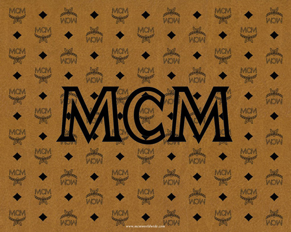 ☆ First Staff Blog ☆-MCM