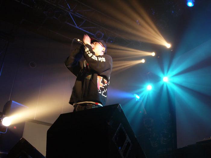☆ First Staff Blog ☆-CL@P-ショッツ