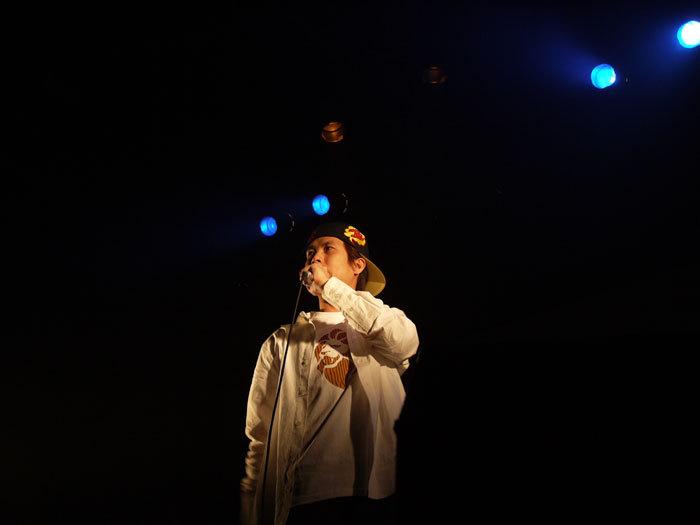 ☆ First Staff Blog ☆-MADADAN MARKY