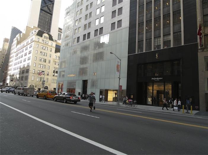 ☆ First Staff Blog ☆-74.ニューヨーク写真