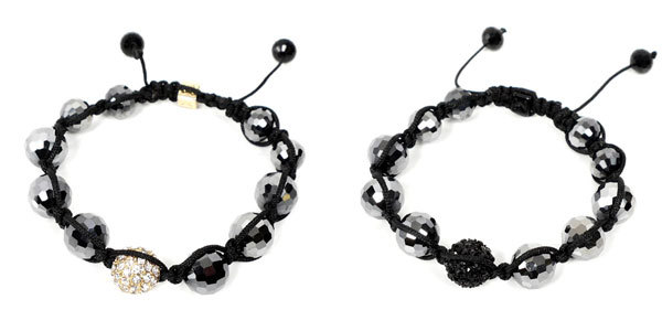 ☆ First Staff Blog ☆-SHAMBALLA