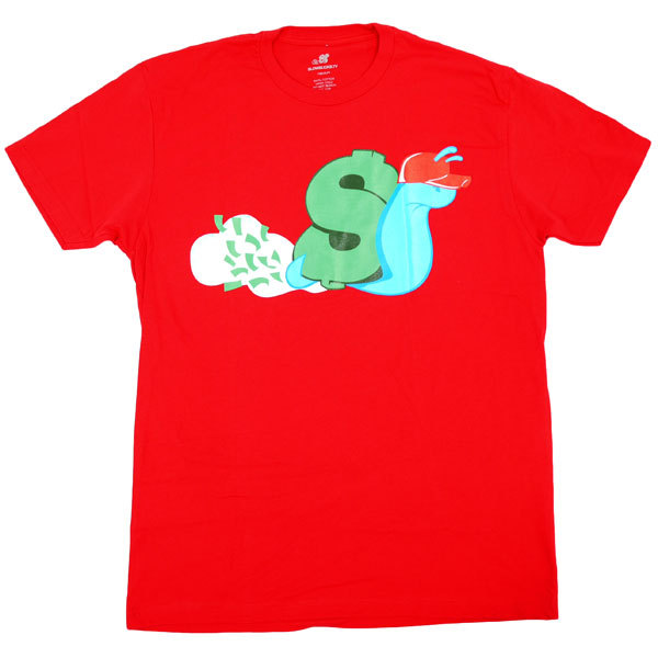 ☆ First Staff Blog ☆-Slowbucks