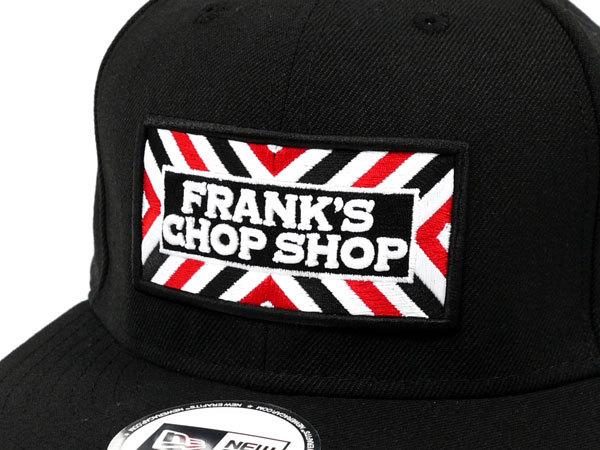☆ First Staff Blog ☆-frank151