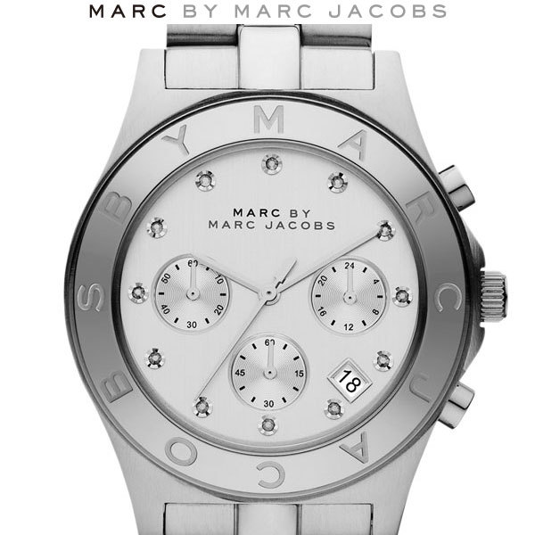 ☆ First Staff Blog ☆-MARC BY MARC JACOBS