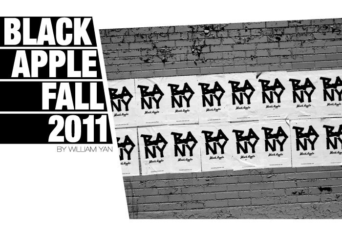 ☆ First Staff Blog ☆-BLACKAPPLE-1
