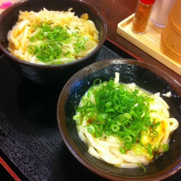 ☆ First Staff Blog ☆-お正月