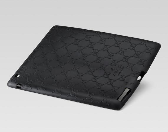 ☆ First Staff Blog ☆-Gucci-ipad2ケース