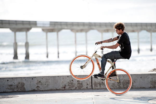 ☆ First Staff Blog ☆-CROOKS X SE RACING PK RIPPER