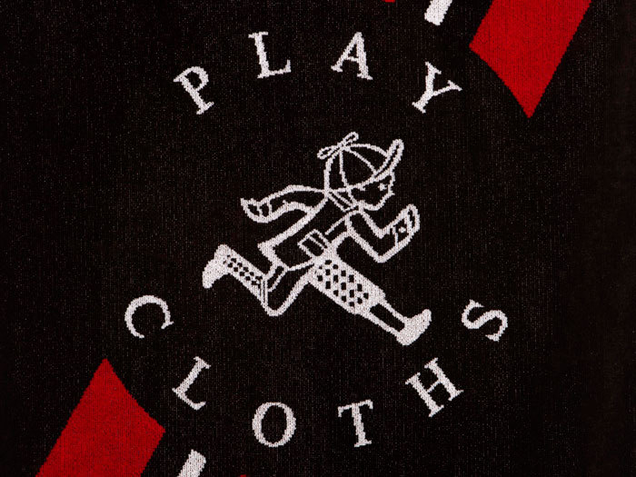 ☆ First Staff Blog ☆-PLAY CLOTHS