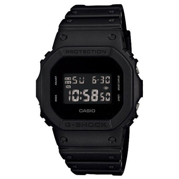 ☆ First Staff Blog ☆-casio g-shock