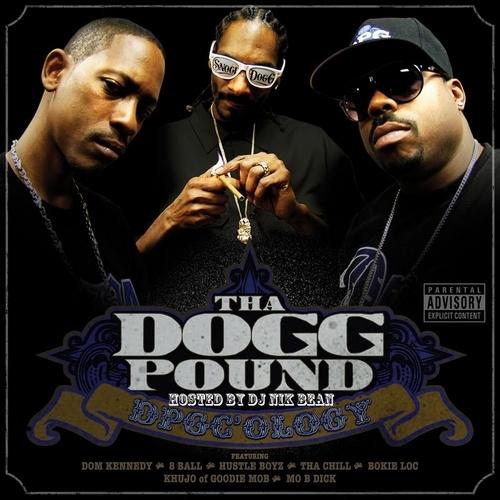 ☆ First Staff Blog ☆-Dogg_Pound_DPGcology