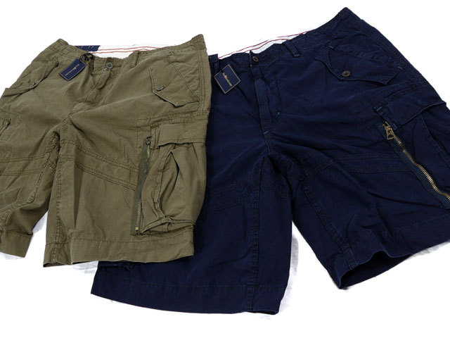 ☆ First Staff Blog ☆-polo
