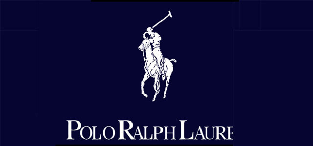 ☆ First Staff Blog ☆-Polo Ralph Lauren