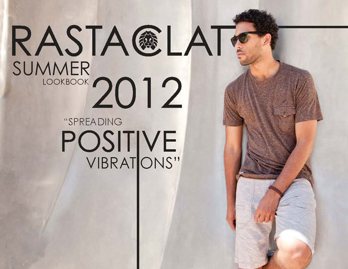 ☆ First Staff Blog ☆-rastaclat-1