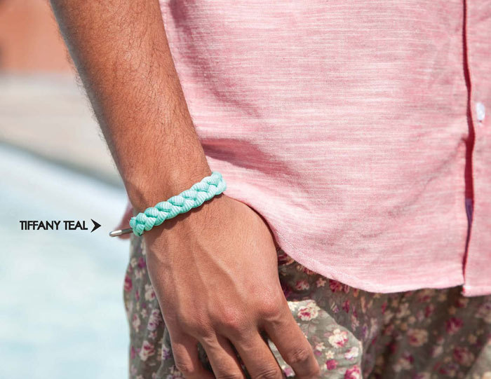 ☆ First Staff Blog ☆-rastaclat-5