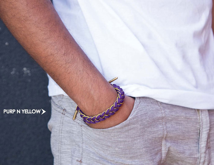 ☆ First Staff Blog ☆-rastaclat-13