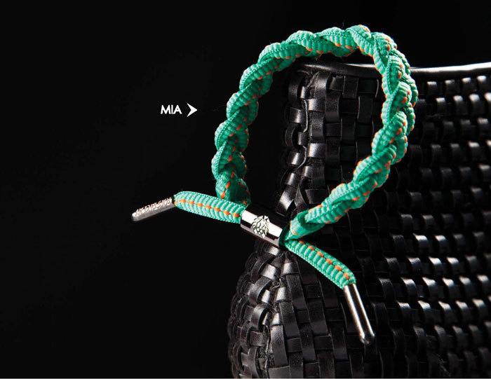 ☆ First Staff Blog ☆-rastaclat-15