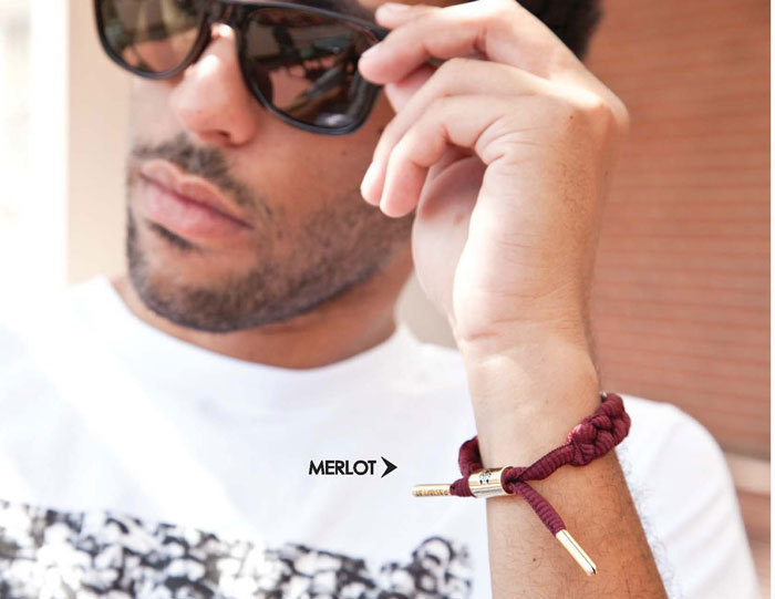 ☆ First Staff Blog ☆-rastaclat-16