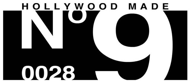 ☆ First Staff Blog ☆-Hollywood Made