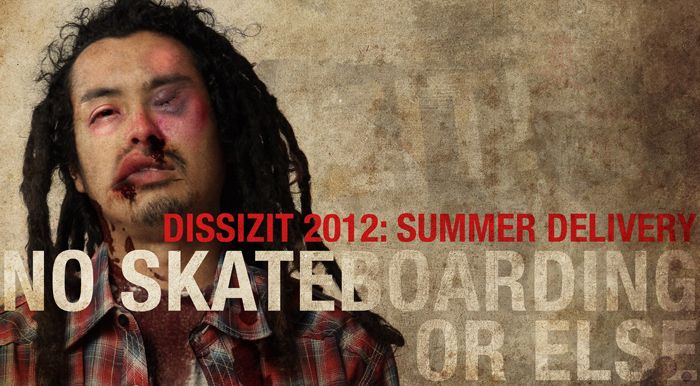 ☆ First Staff Blog ☆-dissizit-summer2012-1