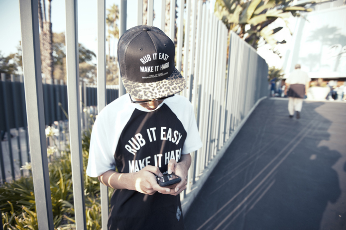 ☆ First Staff Blog ☆-hall of fame - 4