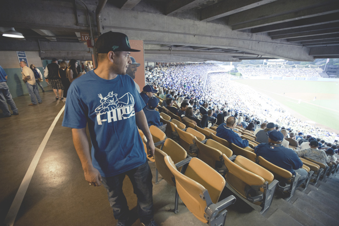 ☆ First Staff Blog ☆-hall of fame - 13