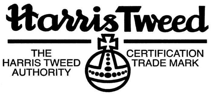☆ First Staff Blog ☆-HARRIS TWEED