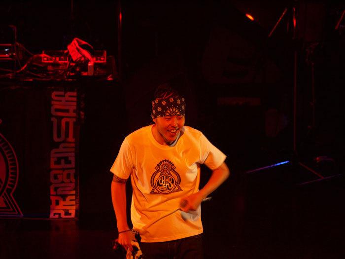 ☆ First Staff Blog ☆-CHEHON