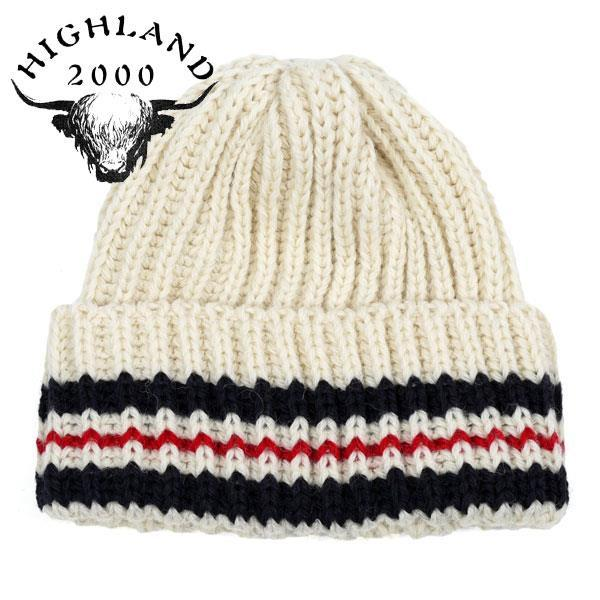 ☆ First Staff Blog ☆-HIGHLAND2000