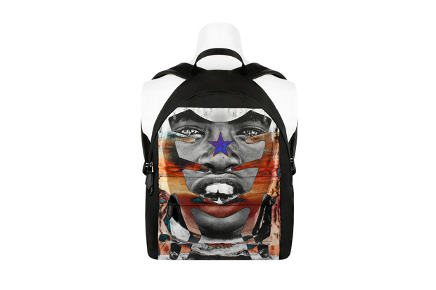 givenchy-2014-spring-summer-accessories-collection-1