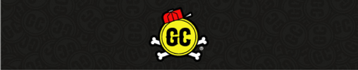 goldcoinbarS.jpg
