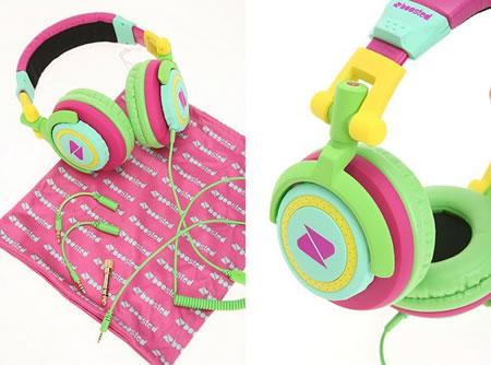 grande-headphones-boosted