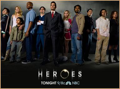 heroes_big