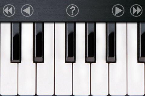 iAno-Keyboard-full.jpg