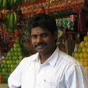 india013.jpg