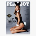kate-moss-mert-marcus-playboy-60th-anniversary-01