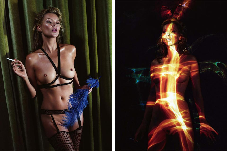 kate-moss-mert-marcus-playboy-60th-anniversary-04