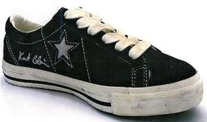 kurt-cobain-converse-one-star-low-1.jpg