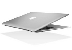 macbookair0204.jpg