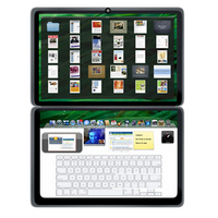 mactouch300-thumb